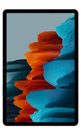 Samsung Galaxy Tab S7 WiFi(6+128)