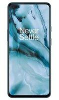 OnePlus-Nord-5G-8-128GB