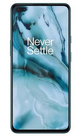 OnePlus Nord 5G (8-128GB)