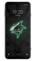 Xiaomi-Black-Shark-3S