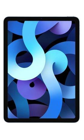 Apple iPad Air (2020) Cellular