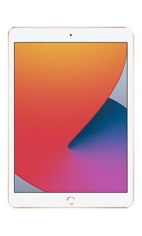 Apple iPad 10.2 Cellular (2020)