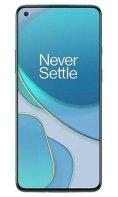 OnePlus-8T-12GB