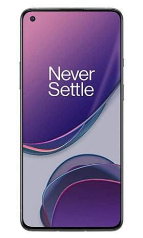 OnePlus 8T 8GB