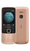 Nokia-225-4G