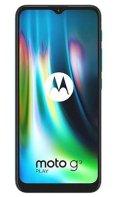 Motorola-Moto-G9-Play
