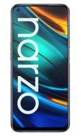 Realme-Narzo-20-Pro-8-128GB