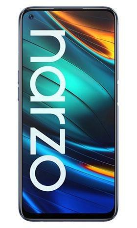 Realme Narzo 20 Pro (8+128GB)