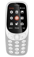 Nokia-3310-3G
