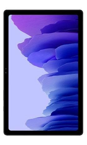 Samsung Galaxy Tab A7 (Wifi)