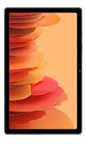 Samsung Galaxy Tab A7 (LTE)