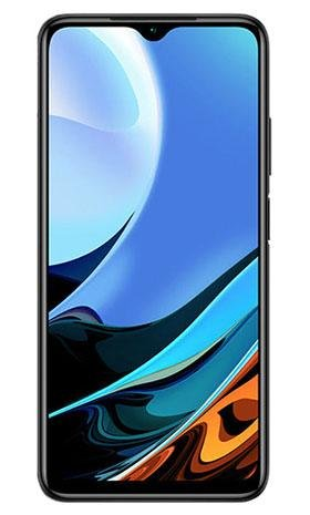 Xiaomi Redmi 9T (4+64GB)