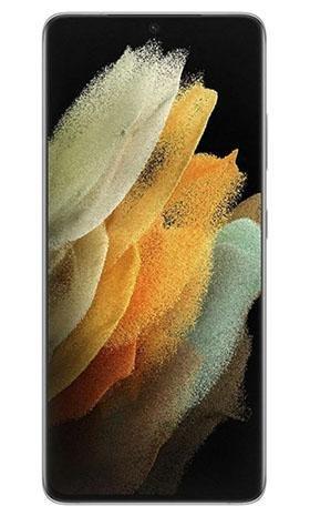 Samsung Galaxy S21 Ultra (16+512GB)