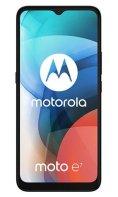 Motorola-Moto-E7