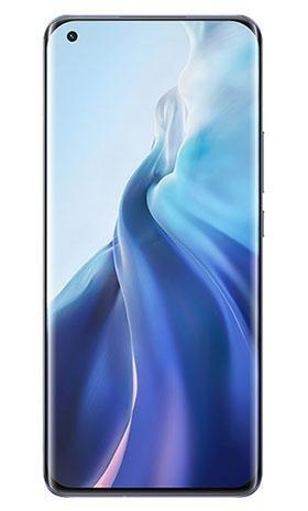 Xiaomi Mi 11(1+256GB)