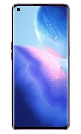 OPPO Reno5 Pro 5G(8+128GB)