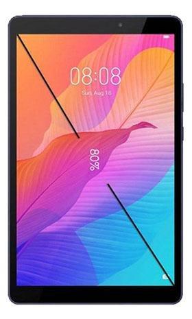 Huawei MatePad T8(Wifi)