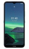 Nokia-1.4