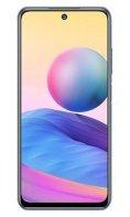 Xiaomi-Redmi-Note-10-5G