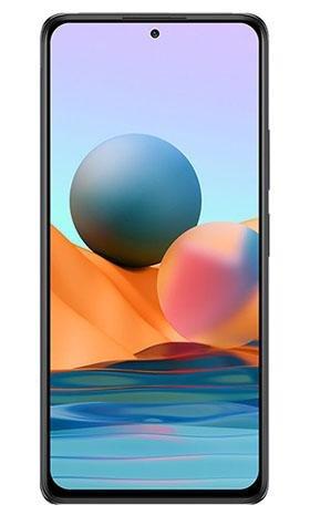 Xiaomi Redmi Note 10 (4+64GB)