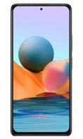 Xiaomi-Redmi-Note-10-6-128GB