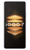 vivo-IQOO-7