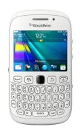 BlackBerry-Curve-9220