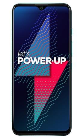 Wiko Power U30