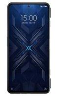 Xiaomi-Black-Shark-4-12-256GB