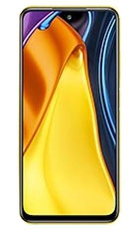 Poco M3 Pro 5G (4+64GB)