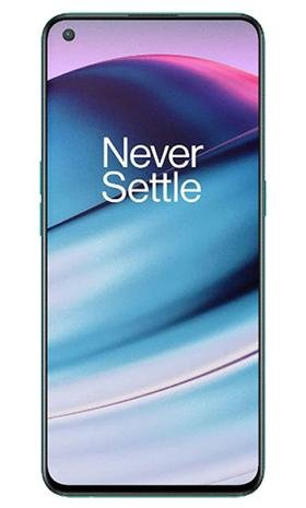 OnePlus Nord CE 5G(12+256GB)