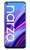 Realme-Narzo-30