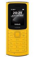 Nokia-110-4G