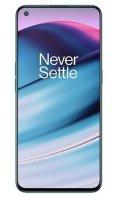 OnePlus-Nord-CE-5G8-128GB