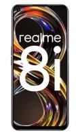 Realme-8i