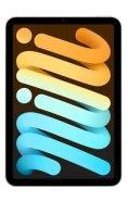 Apple-iPad-mini-6-Cellular