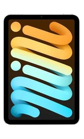 Apple iPad 10.2 Cellular(2021)