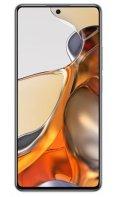 Xiaomi-11T-Pro12-256GB