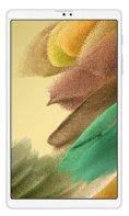 Samsung-Galaxy-Tab-A7-Lite-LTE