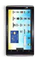 Archos-101-Internet-Tablet-