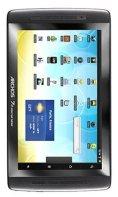 Archos-70-Internet-Tablet-
