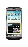 Archos-43-Internet-Tablet-