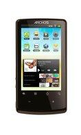 Archos-32-Internet-Tablet-