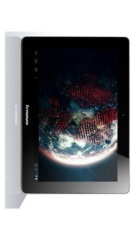Lenovo IdeaTab S2