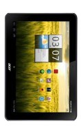 Acer-Iconia-A210