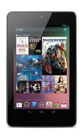 Google-Nexus-7-
