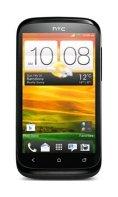 HTC-Desire-X