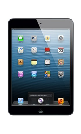 Apple iPad Mini Wifi+Cellular