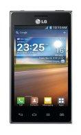 LG-Optimus-L5-Dual