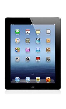 Apple iPad 4 Wifi + Cellular